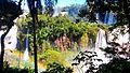 Quedas D'água do Iguaçu.jpg