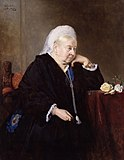 La reine Victoria après Heinrich von Angeli.jpg