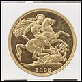 Queen Victoria proof double sovereign MET DP100384.jpg
