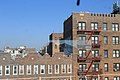 Queens, NY , view from the Subway - panoramio (6).jpg