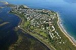 Queenscliffvic-airview-0508-2601-63.jpg