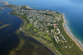 Queenscliffvic-airview-0508-2601-63.jpg
