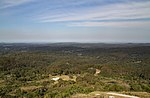Queensland Countryside (31132543711).jpg