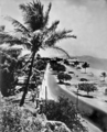 Queensland State Archives 1201 The Strand Townsville c 1931.png