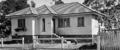 Queensland State Archives 1461 Queensland Housing Commission house at Toowong August 1949.png