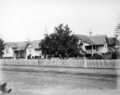 Queensland State Archives 2663 Albert State School Maryborough c 1890.png
