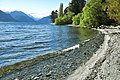 Queenstown-Lakes 13.jpg