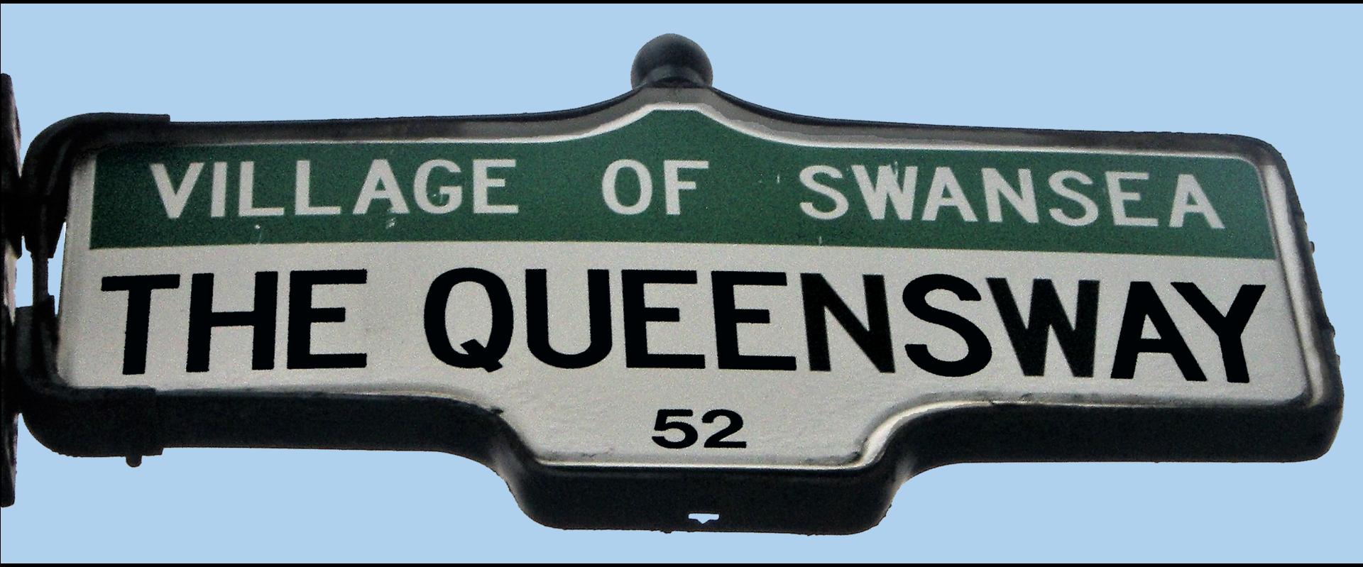 Cawthra And Queensway Restaurants Near