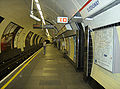Queensway tube station platform.jpg