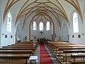 Querfurt, St. Salvator, Inneres.jpg