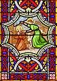 Quimper - Cathédrale Saint-Corentin - PA00090326 - 387.jpg