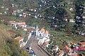 Quinta Grande, Madeira - 2009-01-02.jpg