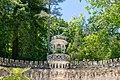 Quinta da Regaleira, Sintra, Portugal, 2019-05-25, DD 48.jpg