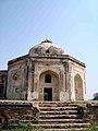 Quli Khan Tomb 021.jpg