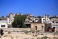 Qurtobah, Az-Zarqa, Jordan - panoramio (1).jpg