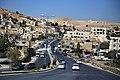 Qurtobah, Az-Zarqa, Jordan - panoramio (2).jpg