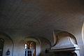 Réchauffoir du Petit Trianon, plafond plat - DSC 0501.jpg