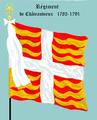 Rég de Châteauvieux 1783.png