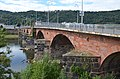 Römerbrücke in Trier (33413278450).jpg