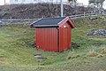 Rødt pumpehus ved Håjen a 02.jpg