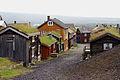 Røros - Sleggvegen (736986930).jpg