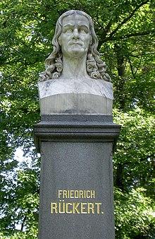 Denkmal in Coburg-Neuses (Quelle: Wikimedia)