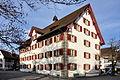 Rüti - Amthaus IMG 5199 ShiftN.jpg
