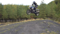 R1200GS jumping.png