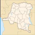 RDCongo-200px.png