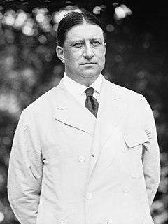 William Barnes Jr.