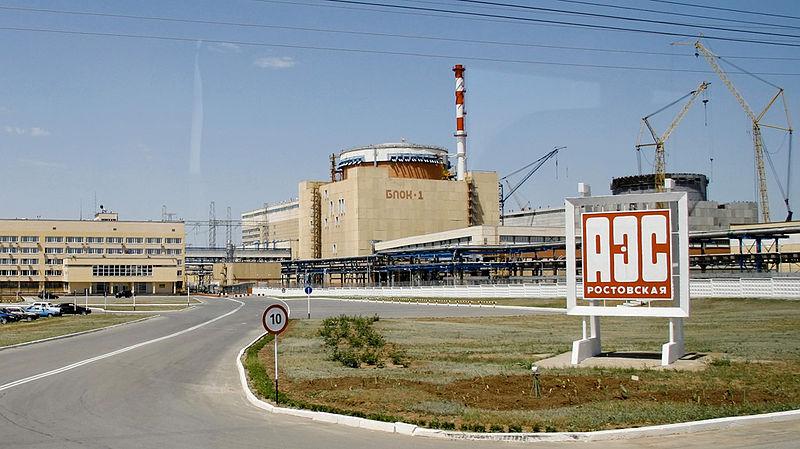 800px-RIAN_archive_155731_The_Volgodonsk_NPP.jpg