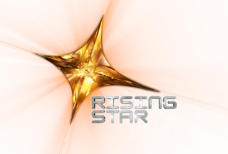 <i>Rising Star</i> (Indian season 3) Indian Television show