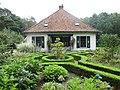 RM513557 De Schaffelaar, woonhuis.JPG