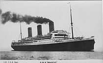RMS Majestic, F. G. O. Stuart.jpeg