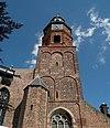 rm 11330-toren st.lambertuskerk