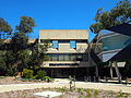 RN Robertson Building at the ANU Nov 2012.jpg