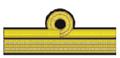 RO-Navy-OF-4.png