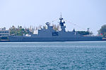 ROCN Kang Ding (PFG-1202) Shipped at Zuoying Naval Base 20151024b.jpg