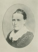 ROSANNA ELEANOR LEPROHON A woman of the century (page 469 crop).jpg