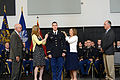 ROTC cadet graduation ceremony at OSU 017 (9070873811).jpg