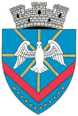 Cupa României - Image: ROU IF Voluntari Co A