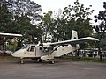 ROYAL THAI AIR FORCE MUSEUM Photographs by Peak Hora 35.jpg