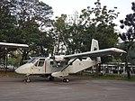 ROYAL THAI AIR FORCE MUSEUM Photographs by Peak Hora 35.jpg