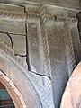 RO BH Biserica de lemn din Lugasu de Sus (41).jpg