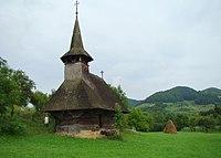 RO BN Zagra wooden church 4.jpg