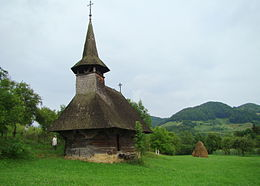 RO BN Zagra wooden church 4.jpg