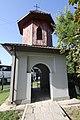 RO IL Biserica Barcanesti 12.jpg