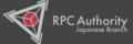 RPC-JP Twitter Header.png