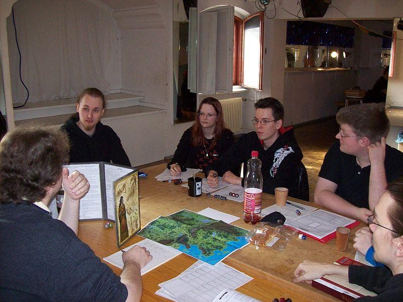 File:RPG-2009-Berlin-2.jpg