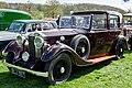 RR 20-25 (1934) - 8856789191.jpg